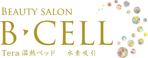 bcellロゴ01