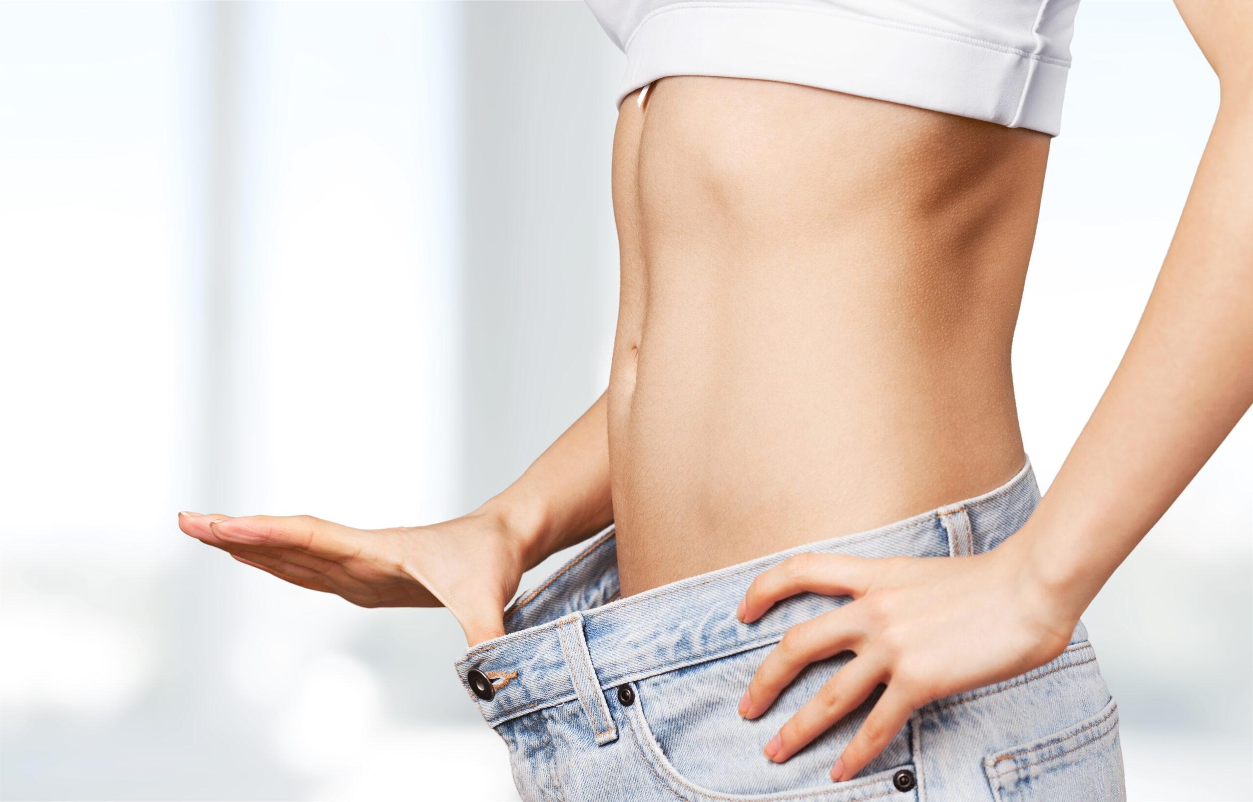 温活デトックス!ダイエット体重減までお手伝い!ダイエットプログラム100分